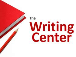 How to write essays better Writing Tips Contents - WritingDEN