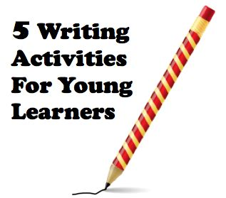 Writing tips essay builder writing den