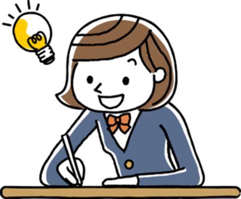 Prewriting an Essay - Writing Tips - TestDEN